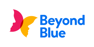 Beyond Blue Youth logo